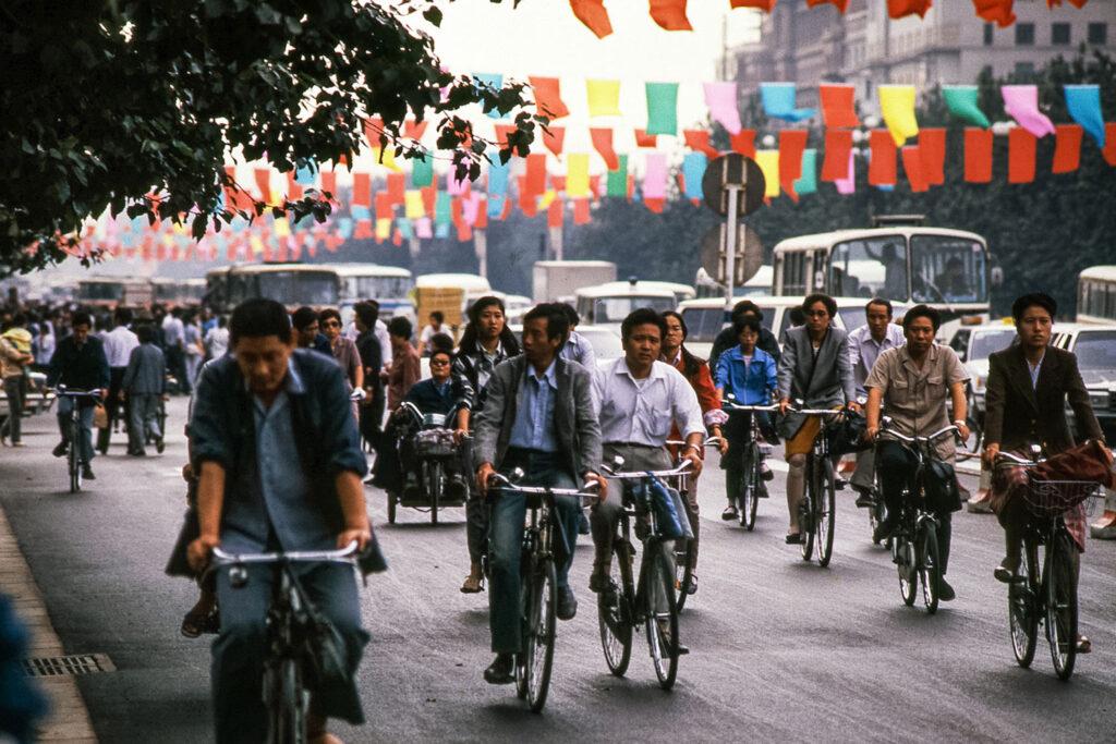 01 Beijing 1988