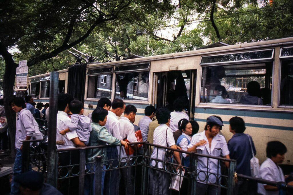 02 Beijing 1988