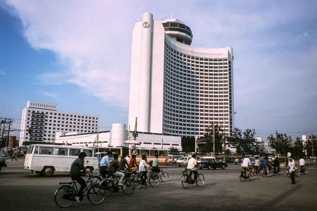 04 Beijing 1988