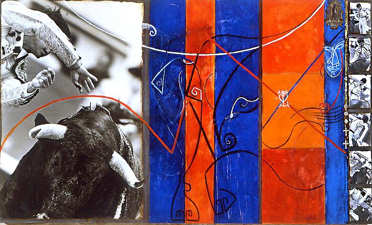06 TM Troisième tierce 120x200 collection privée