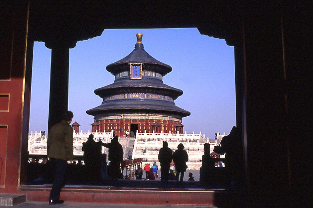 13 ILN Chine