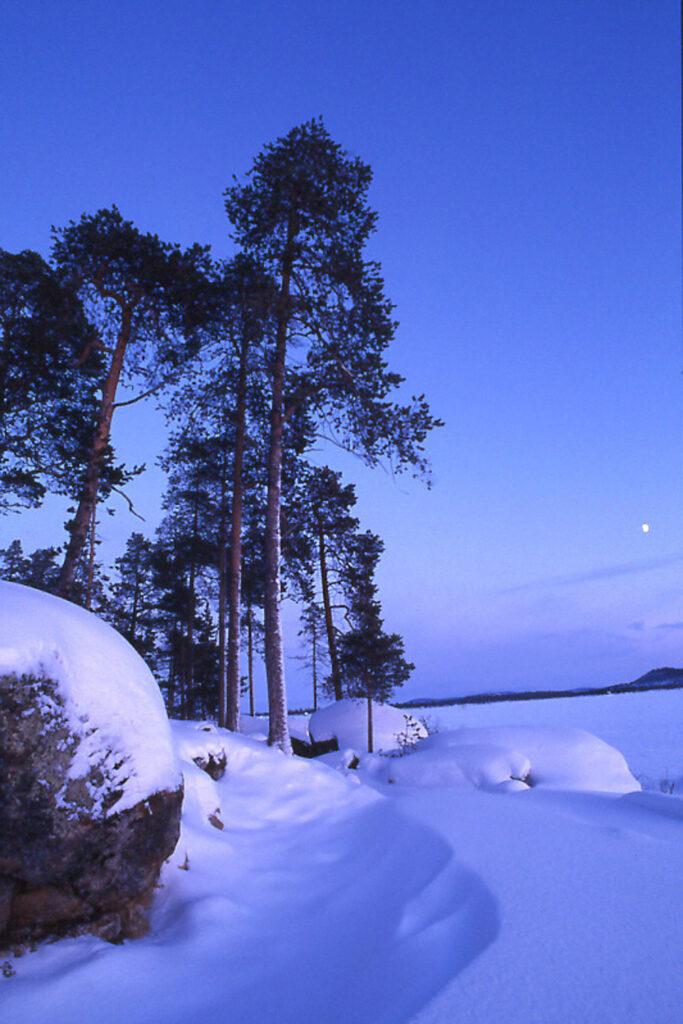 16 ILN Finlande