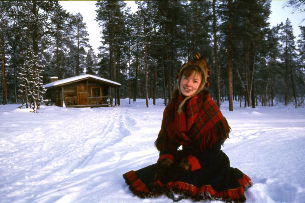 17 ILN Finlande