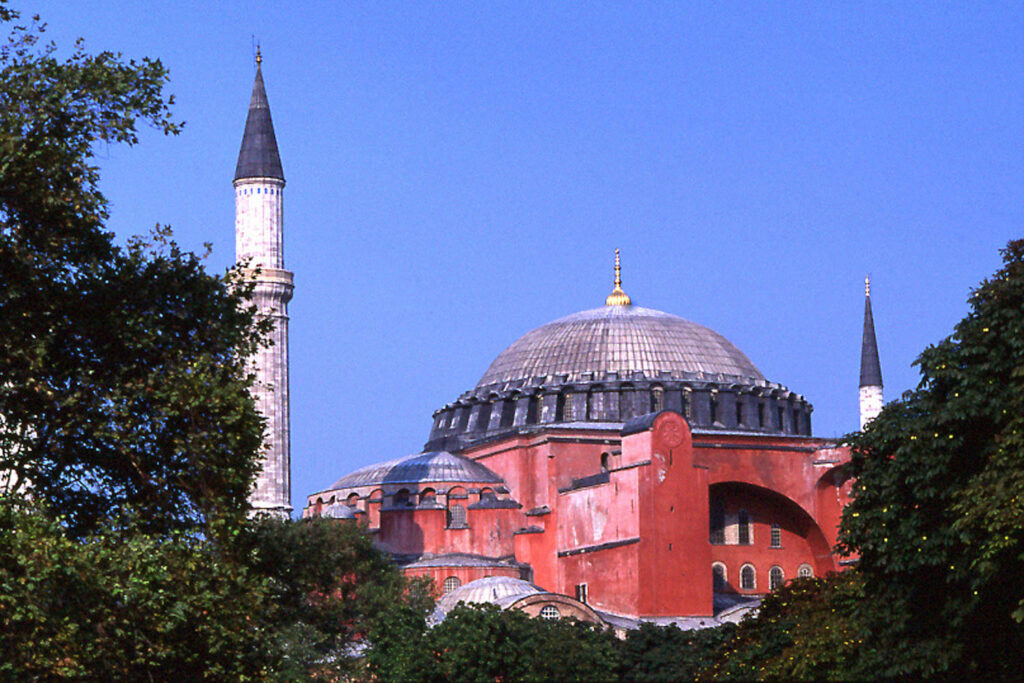 20 ILN Turquie