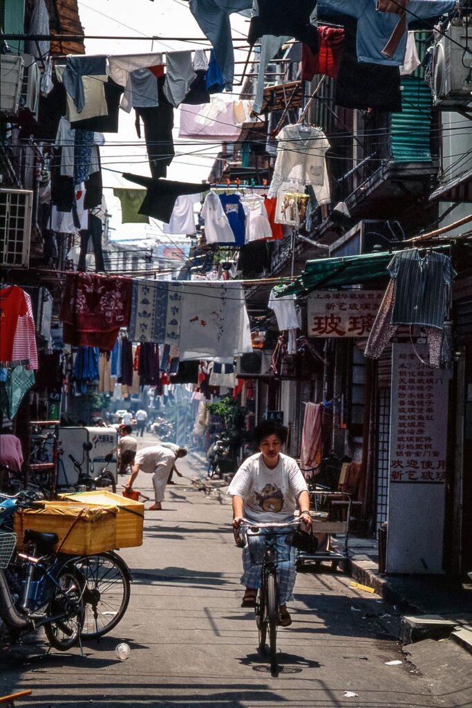 20 Shanghai 2006