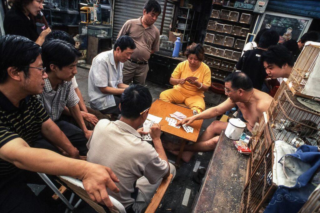 22 Shanghai 2006