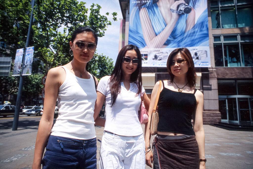 24 Shanghai 2006
