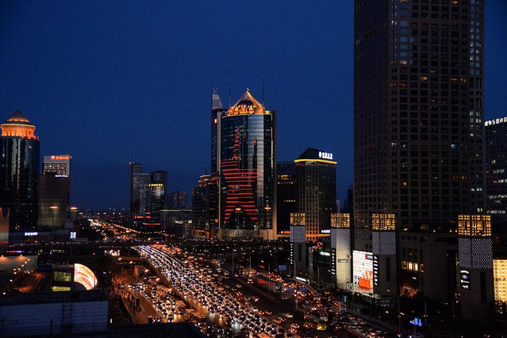 30 Pékin 2016