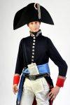 2016 - Les tenues de l'Armée française